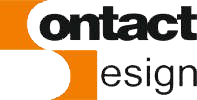 Contact Design