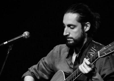 Concerto Fabio Liberatori 22-06-17 (12)