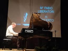 Concerto Fabio Liberatori 22-06-17 (7)