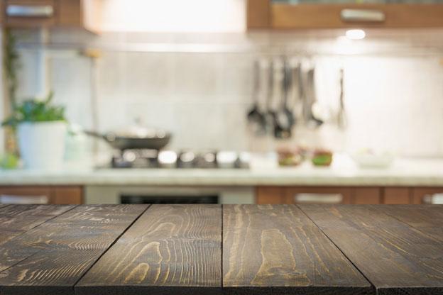 Contact Design S.r.l. il tuo negozio di arredamento cucine a Roma