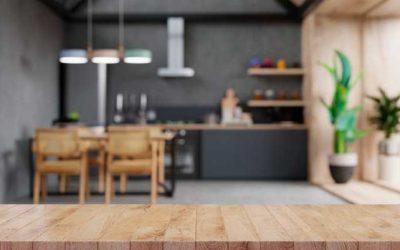6 consigli per scegliere una vera cucina su misura