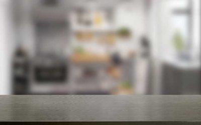 Le cucine minimali: una scelta tra eleganza e funzionalità