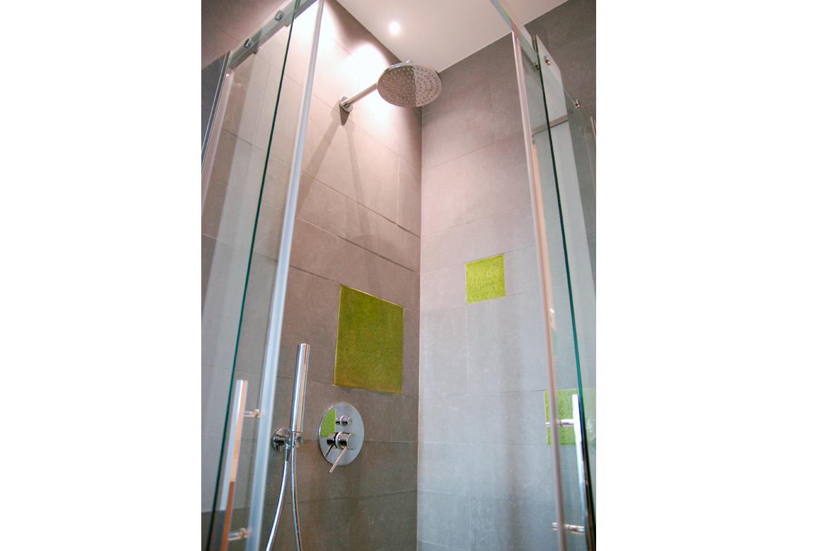 Bagno casa privata 3 (arch. Federici Francesca) (2)