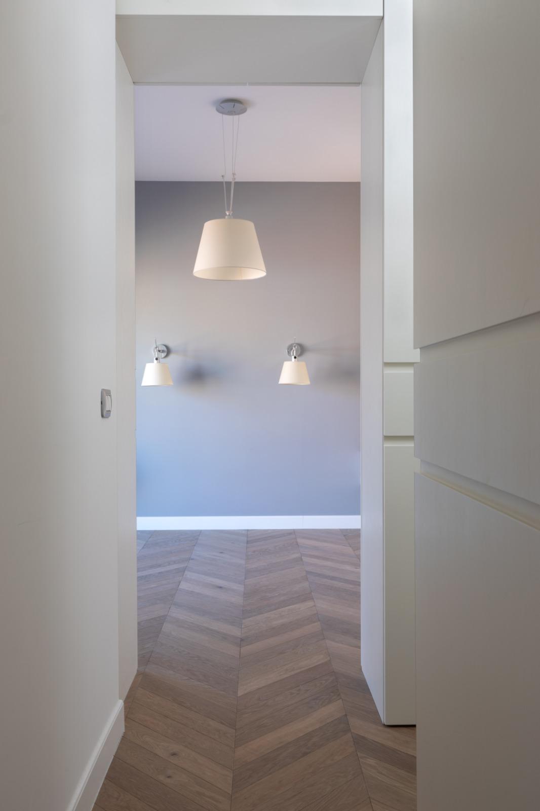 Appartamento San Pietro 7