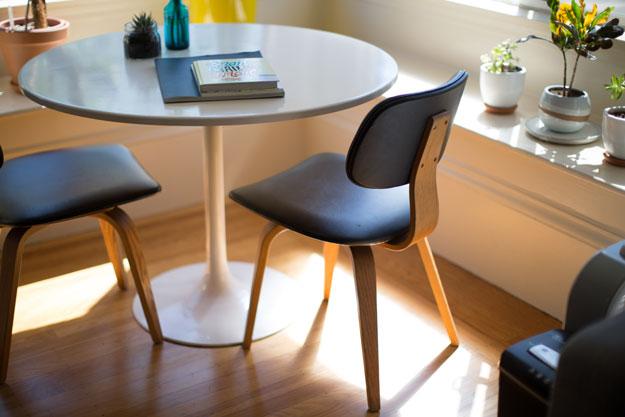 7 idee per arredare casa