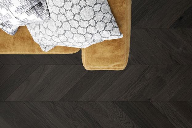8 essenze di legno per parquet ideali per casa tua
